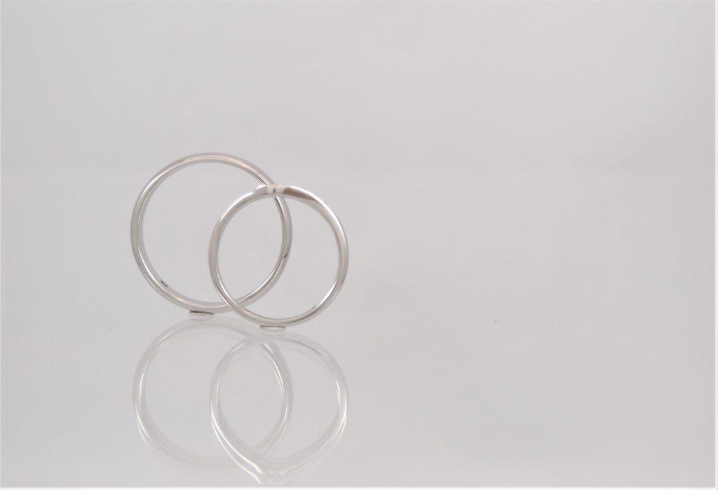 丸は「永遠」のシンボル